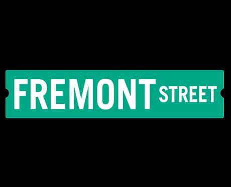Freemont-Street-Advisors-LOGO---FINAL_edited_edited_edited_edited_edited.png