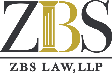 ZBS Logo Remove 01.png