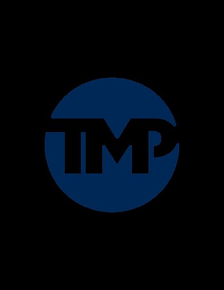 TMP_Logo_Navy_Cir (1).png
