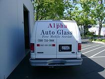 mobile auto services