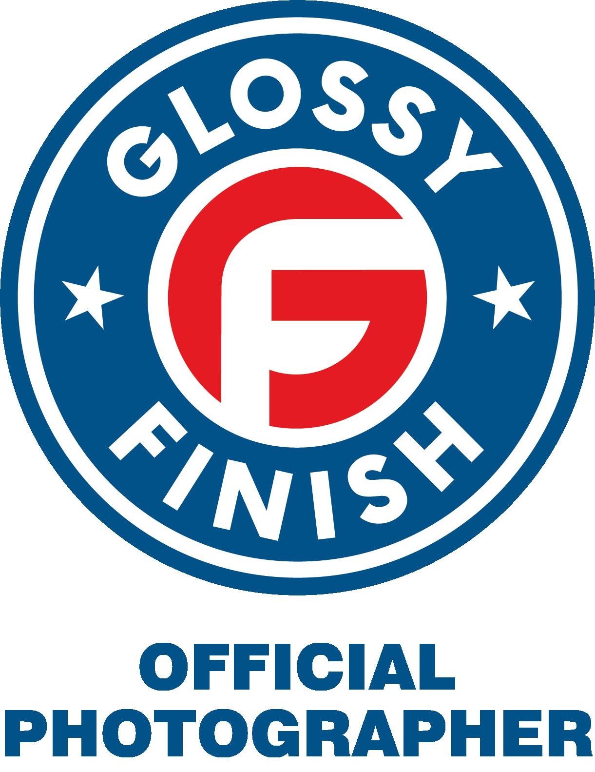 GF_Logo_Official_Blue