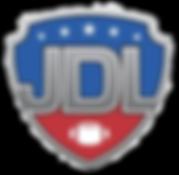 JDL_Logo.png