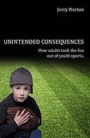 book - Unintended Con.jpg