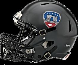 JDL helmet.png