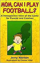 Book - mom can i play football.jpg