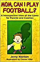 Book - mom can i play football.jpg