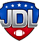 jdl football.png