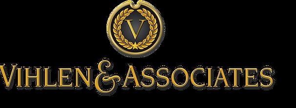 VihlenAssoc Master Logo.png