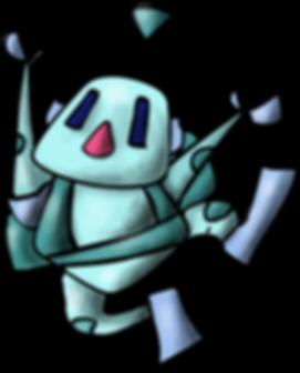 RobotJumpForJoy_WithShadow.png
