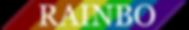 Rainbo logo.png