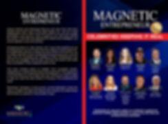 Magnetic-Entrepreneur-Teresa.jpg