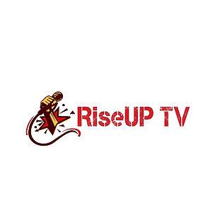 RiseUp TV.jpg