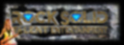 SpaceGirl RSTE Logo.jpg