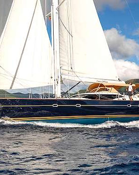 Sailing Yacht Charter Dama de Noche.jpg