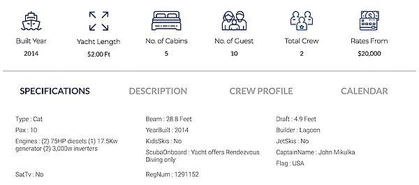 Catamaran Rumba Specifications.jpg