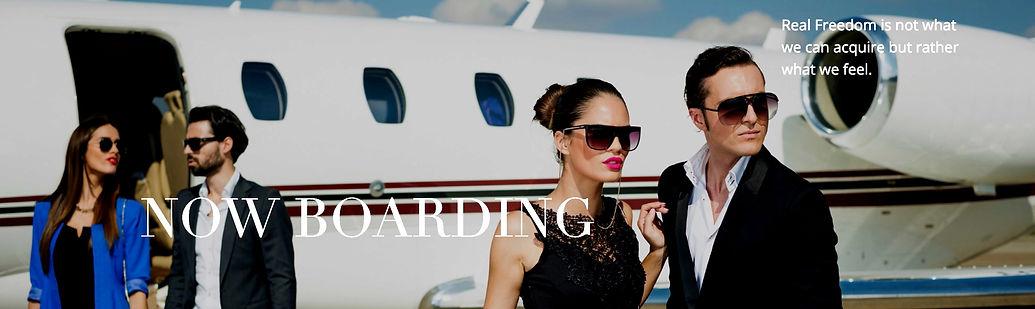 Jet Charter Travel_edited.jpg