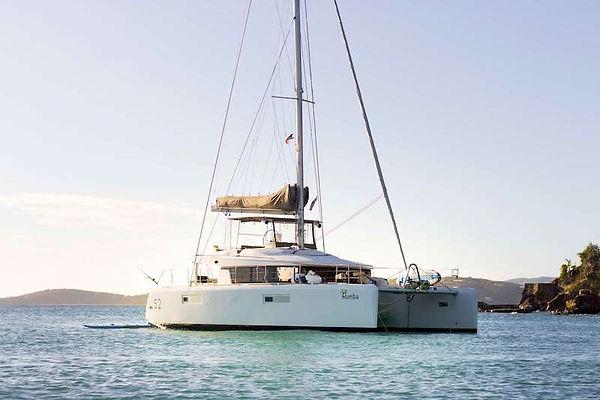 Catamaran Rumba Yacht Charter.jpg