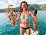 Lobster in the Virgin Islands.jpg