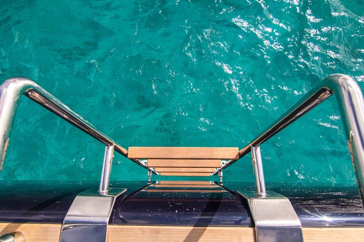 Catamaran Relentless Waterports.jpg