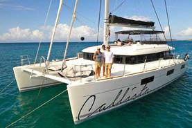 Catamaran Callista Yacht Charter Vacation.jpg