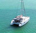 Catamaran Iremia.jpg