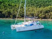 Catamaran Great Adventure.jpg