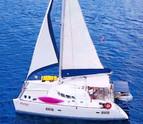 Catamaran Mango.jpg