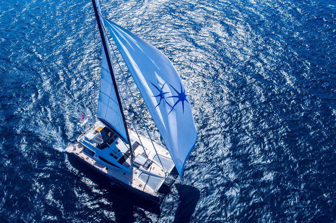 Catamaran Namaste.jpg