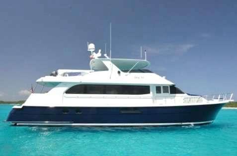 Motor Yacht Island Girl.jpg