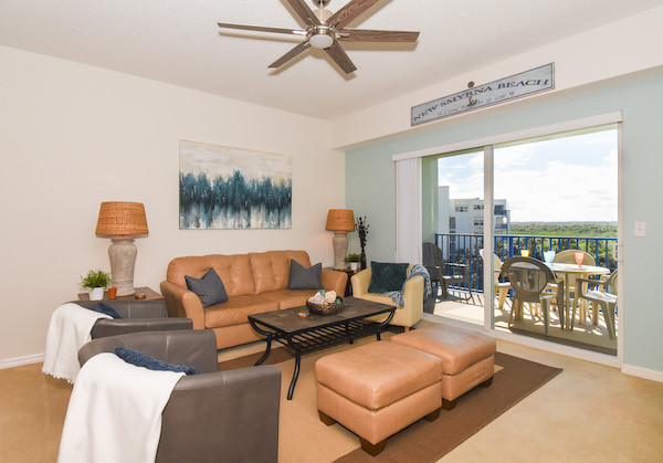 Ocean Walk Condo Interior3.jpeg