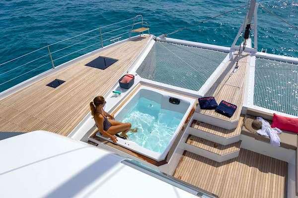 Catamaran My Ty.jpg