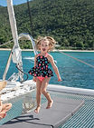 Catamaran Seahome Kids Having Fun.jpg
