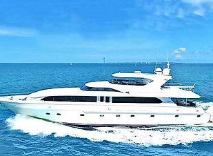 Motor Yacht Outta Touch.jpg