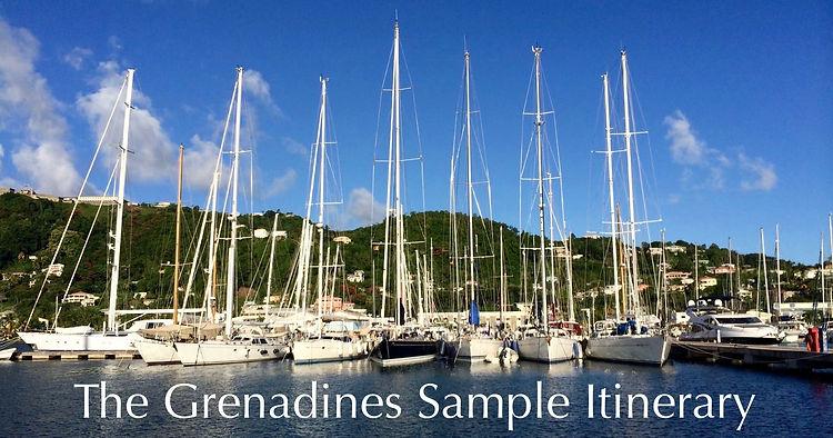 The Grenadines Sample Itinerary.jpeg