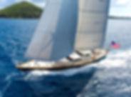 Sailing Yacht Charter Boat.jpg
