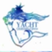 YachtChartersGuruLogo.jpg