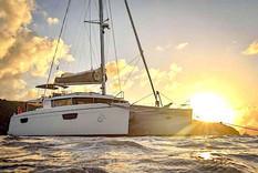Catamaran G2 Glad In It Two.jpg