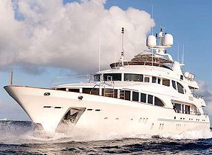Motor Yacht Alegria.jpg