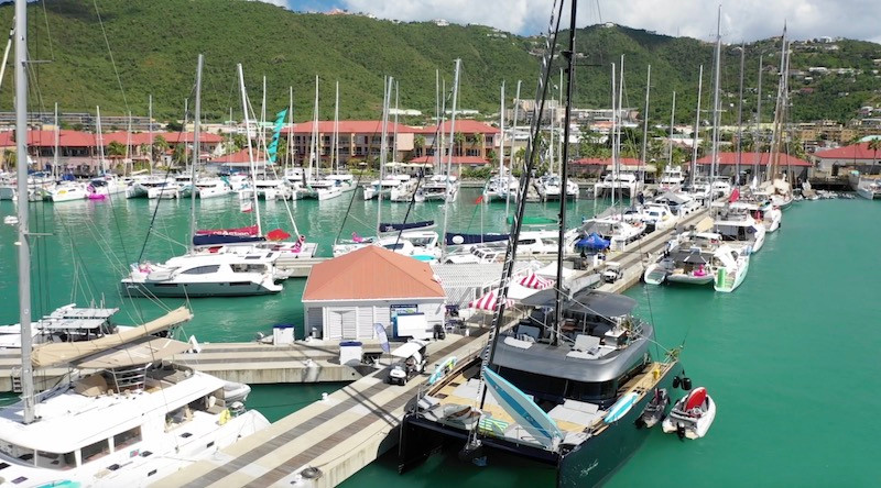 Yacht Haven Grande Marina 2019.jpg