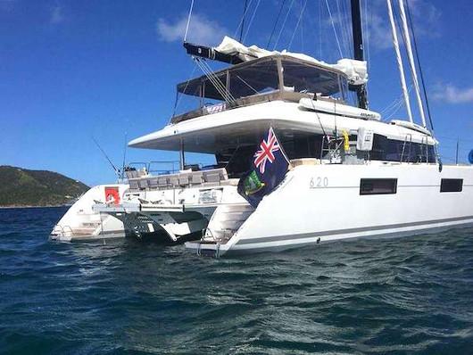 Catamaran Bagheera Yacht Charter.jpg