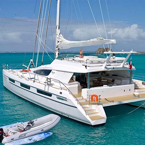 Guest Comments: Yacht Charter Sailboat and Catamaran Vacation Reviews for  March 2017