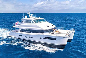 Power Catamaran Charter.jpg