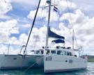 Catamaran Altitude Adjustment.jpg