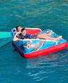 Watersports in the Virgin Islands.jpg