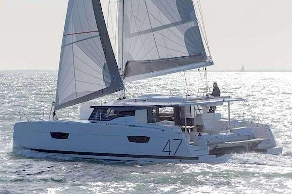 Catamaran Tranquilo.jpg