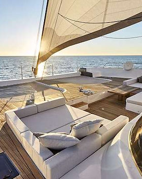 Luxury Catamaran Charter.jpg