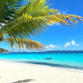 Fully Vaccinated Visitors to the BVI are Not Required to Test on Arrival
