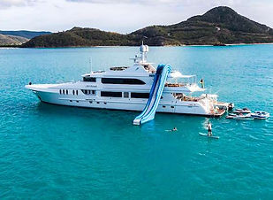 Motor Yacht Just Enough 2020.jpg