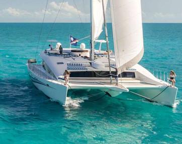Catamaran Blue Gryphon 2020.jpg