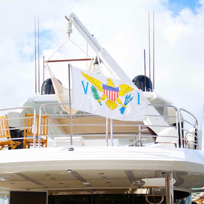Yacht Charter Walkthrough Tours & Crew Interviews